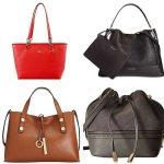Jenns Blah Blah Blog's Monthly Designer Handbag Giveaway