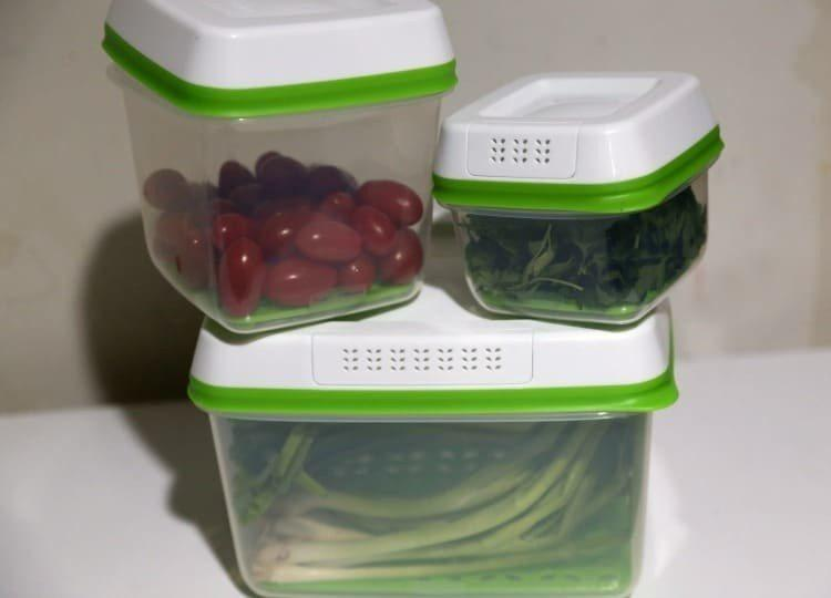 freshworks container