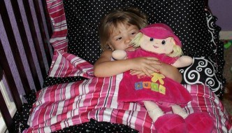 Mistakes Parents Make When Dealing With Bedwetting
