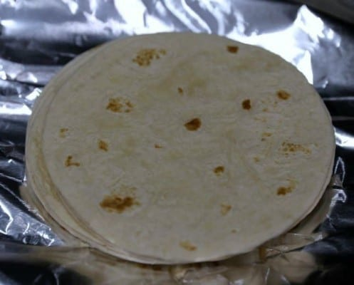 warming-tortillas-497x400
