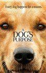 A DOG'S PURPOSE – THE MOVIE