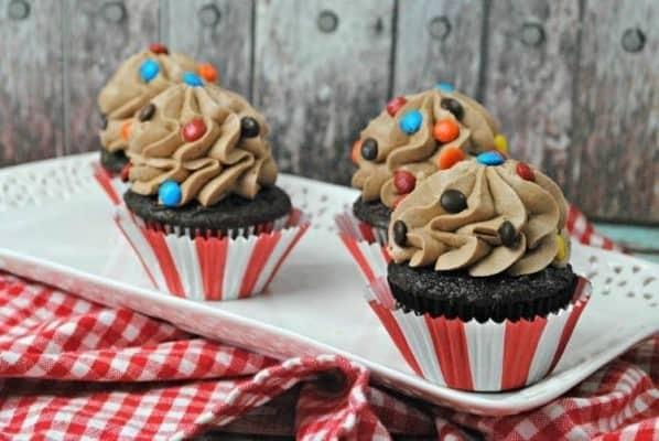 M-M-Cupcakes-2-598x400
