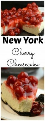 New-York-Cherry-Cheesecake-Recipe-1-1-151x400