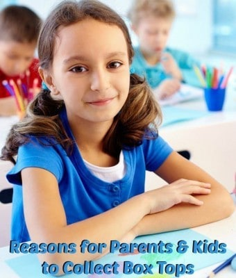 Reasons-for-Parents-Kids-to-Collect-Box-Tops-340x400