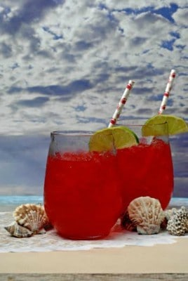 Sea-Breeze-Mocktail-1-268x400