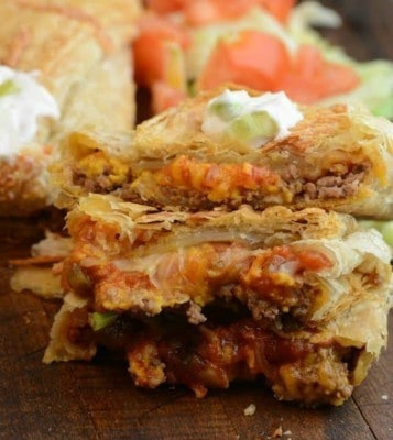 Taco-Pastry-Roll-2-357x400
