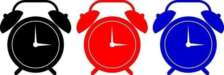 alarm-clock-black-red-blue_fJOsVh8__L