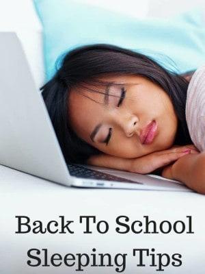 back-to-school-sleeping-tips-300x400