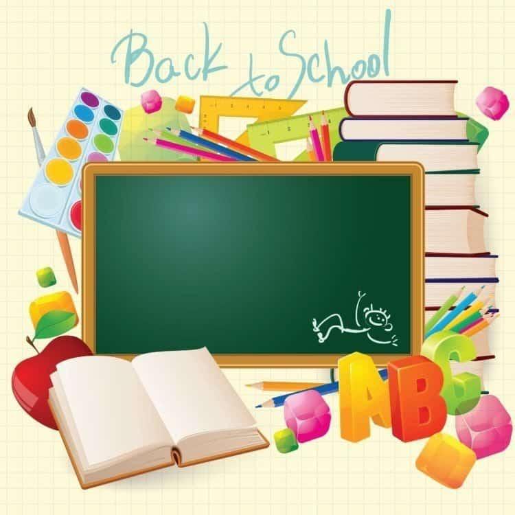 back-to-school-vector_fkawNgDd_L