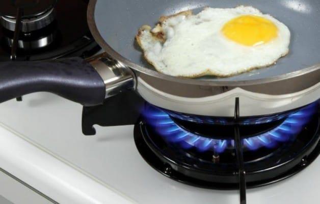 eat-eggs-for-breakfast-628x400