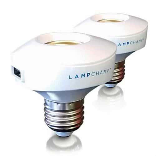 lampchampdoublemain