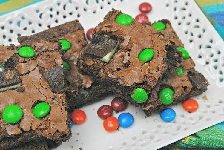 mint-mm-brownies-1