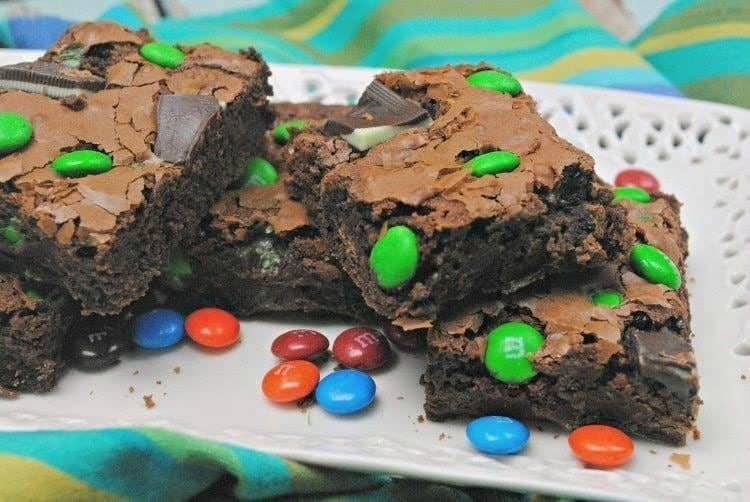 mint-mm-brownies-2