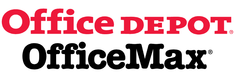 $25 Office Depot OfficeMax Gift Card Giveaway!