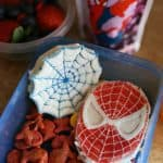 4 Fun Ways My Kids Are Eating Chobani Kids Greek Yogurt