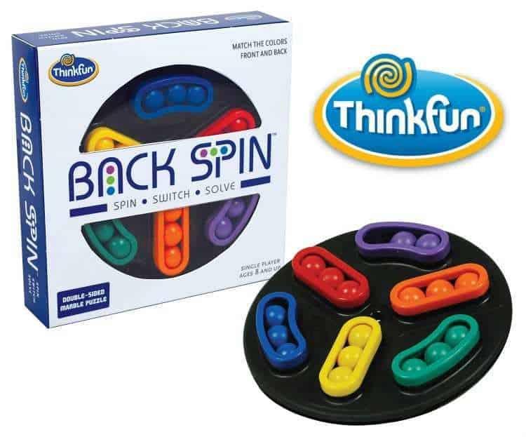 thinkfun-backs-5800-hiresspill-min