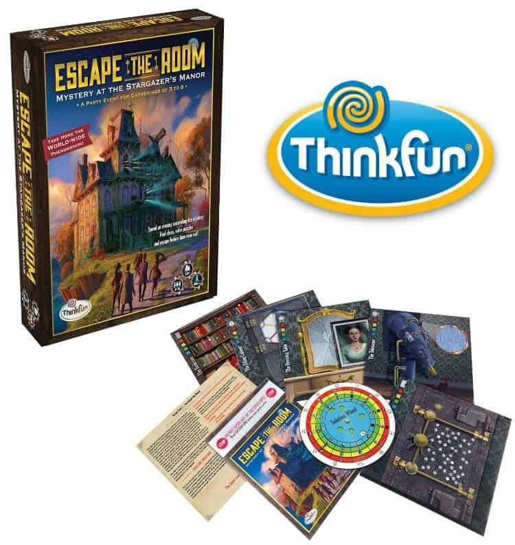 thinkfun-escapstar-7351-hiresspill2-min