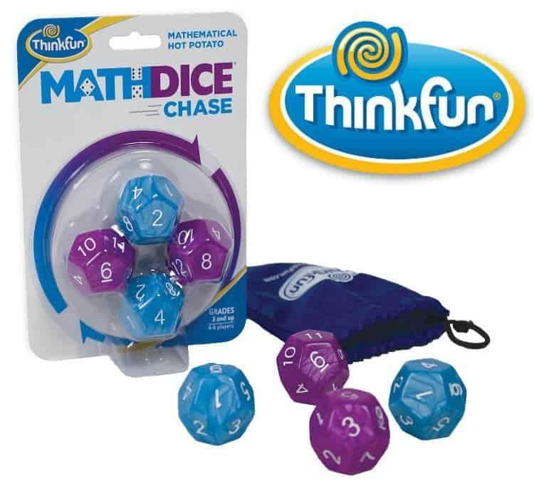 thinkfun-mathdchase-1505-hiresspill-1-min