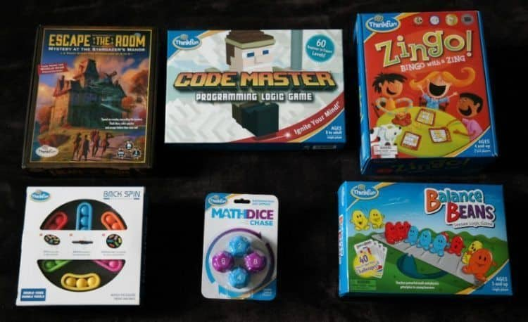 thinkfun-games-1-min