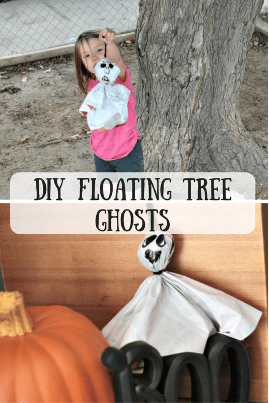 Fun Ideas for Halloween That Aren't Unhealthy