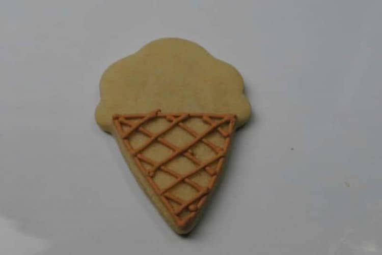 ice-cream-cone-cookies-2