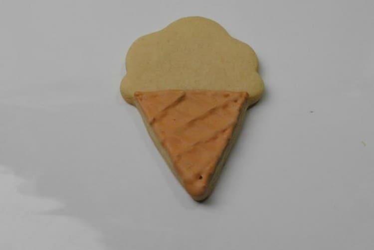ice-cream-cone-cookies-3
