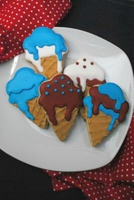 Ice-Cream-Cone-Cookies-4-268x400