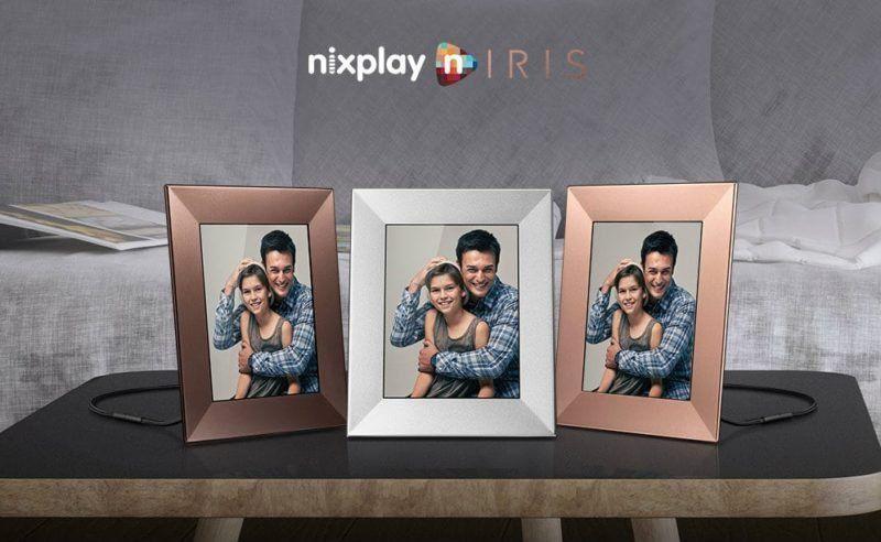 nixplay-iris-min