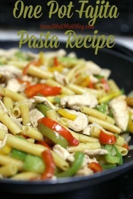 One-Pot-Fajita-Pasta-Recipe-267x400