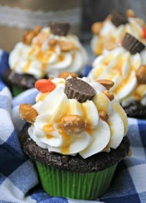 Sweet-and-Salty-Cupcakes-Recipe-2-288x400