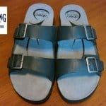 ABEO Sandals From The Walking Store Is The Perfect Choice!