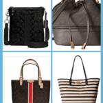 Winners Choice Designer Handbag Giveaway