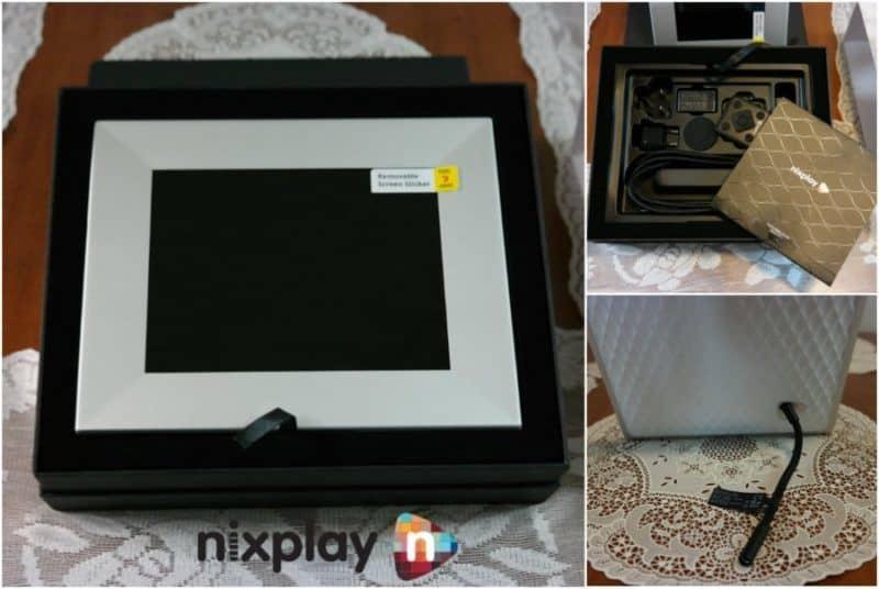 nixplay-iris-1-collage-min