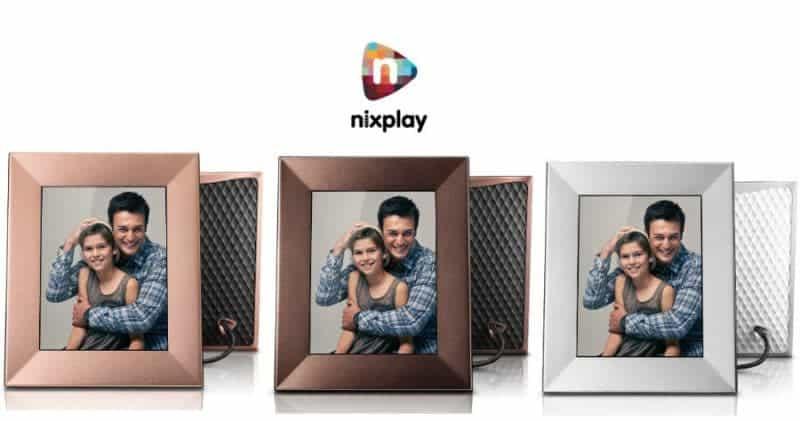 nixplay-tris-three-collage