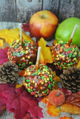 pumpkin-caramel-apple-1-268x400