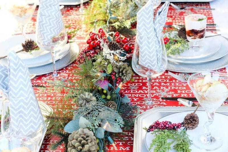 noel-christmas-tablescape-theme-1