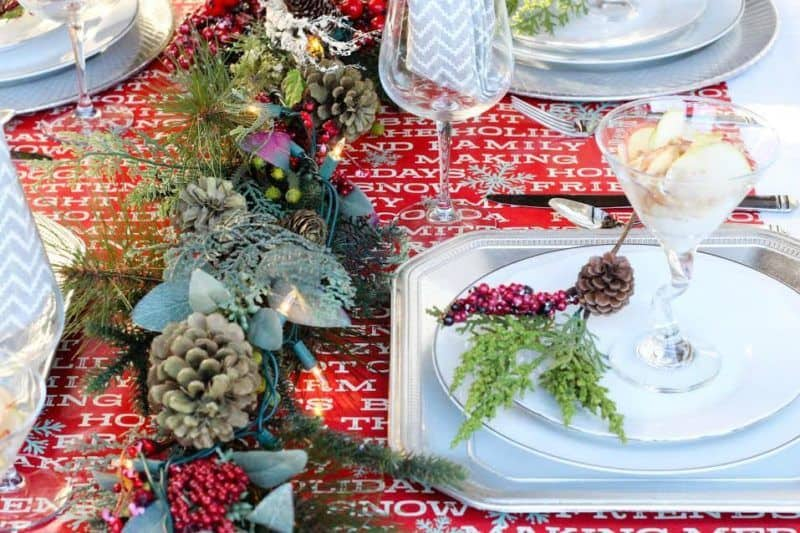 noel-christmas-tablescape-theme-2