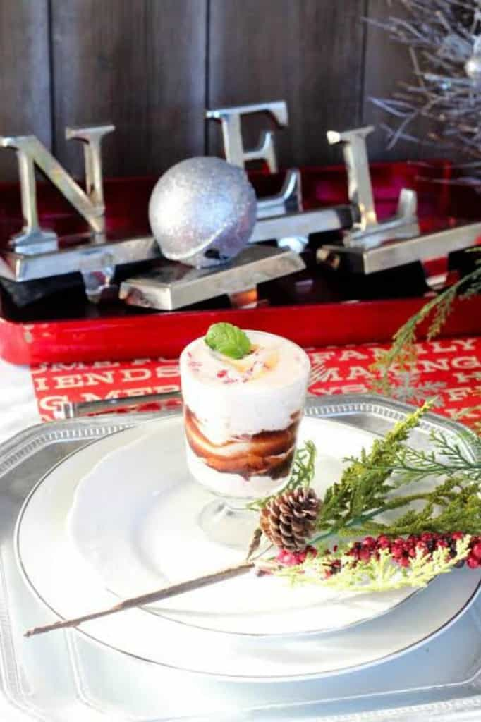 noel-christmas-tablescape-theme-3