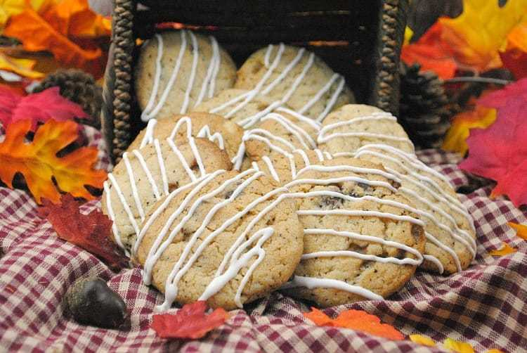 pumpkin-spice-latte-cookies-2