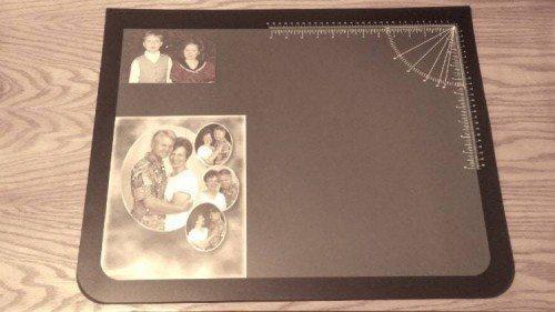 shopletdesktoporganizerphoto3110416