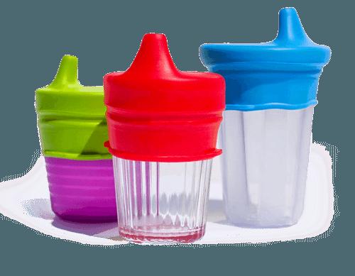 sippy-lids-2