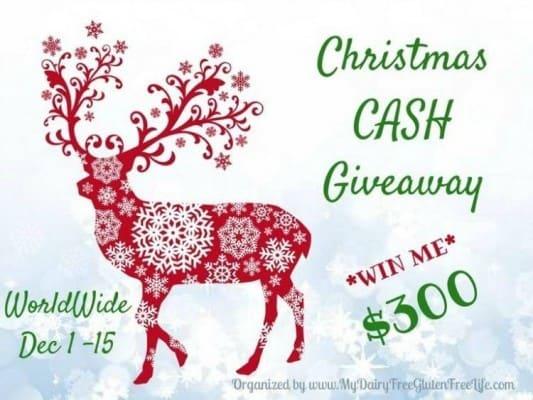xmas-giveaway-533x400