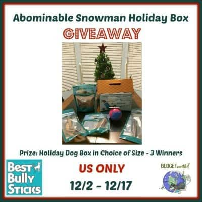Abominable-Snowman-Holiday-Box-Giveaway-400x400