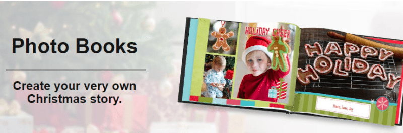 seven meaningful photo gift ideas from cvs jenns blah blah blog
