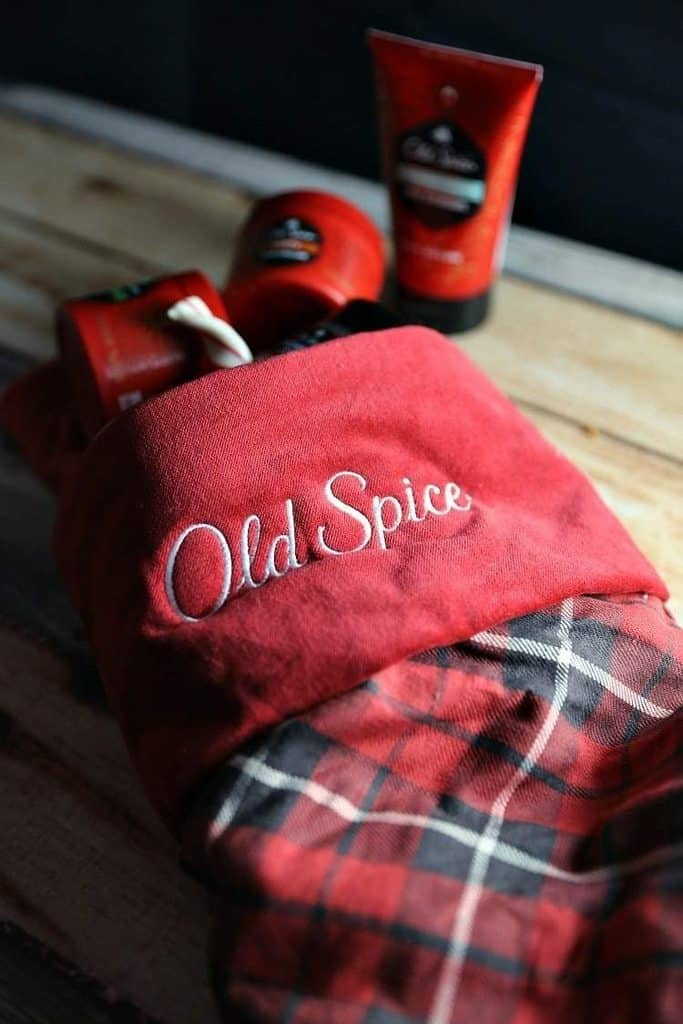 A Few Great Stocking Stuffer Ideas For Him
