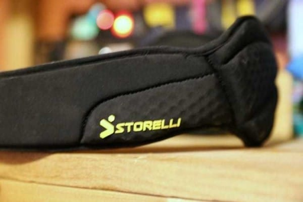 storelli-600x400