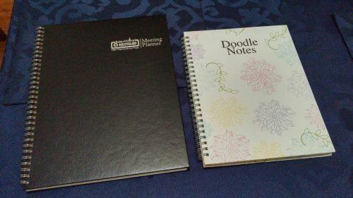 Let the House of Doolittle from Shoplet Keep You Organized 3