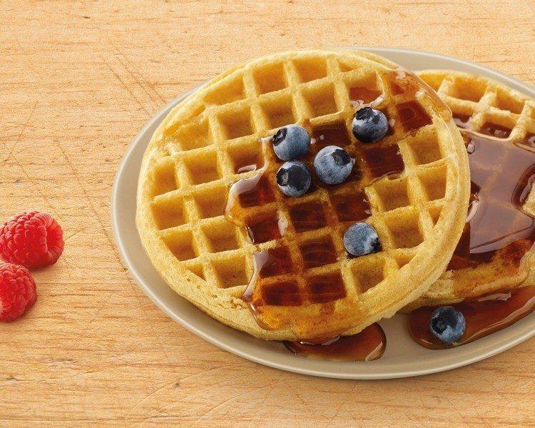 Buttermilk-Waffles-crop