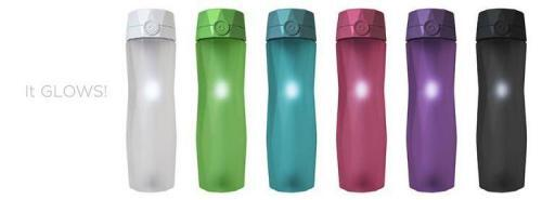 Be your Healthiest with the Help of the Hidrate Spark™ 2.0 Smart Water Bottle 5