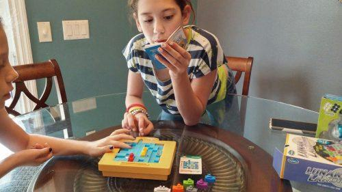 Ignite your Mind with ThinkFun Games 19